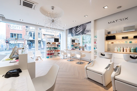 Luminothérapie pour le visage chez Vitala Beauty & Wellness à Heverlee (Brabant flamand) - photo 11