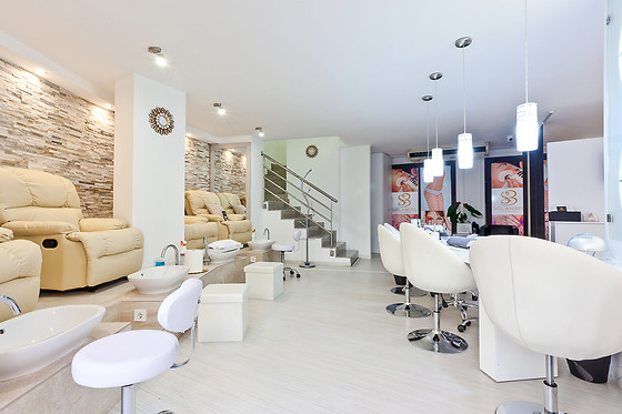 Solangel Esthetic Center en Barcelona - photo 0