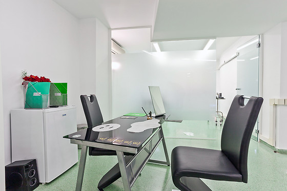Solangel Esthetic Center en Barcelona - photo 6