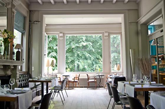 atelier cuisine chez les toqu es de la cuisine lille 59. Black Bedroom Furniture Sets. Home Design Ideas