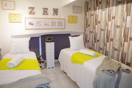 modelage la maison de la beaut et du bien tre. Black Bedroom Furniture Sets. Home Design Ideas