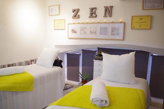 modelage la maison de la beaut et du bien tre marseille 13001 wonderbox. Black Bedroom Furniture Sets. Home Design Ideas
