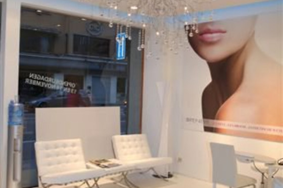 Luminothérapie pour le visage chez Vitala Beauty & Wellness à Heverlee (Brabant flamand) - photo 1