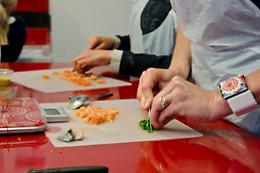 Ateliers De Cuisine Coffret Cadeau Wonderbox - Box cours de cuisine