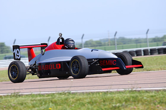 Formulevents - photo 0