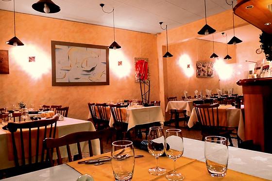 Repas pour deux au restaurant souply ch lons en champagne 51 wonderbox - Ma cuisine chalons en champagne ...
