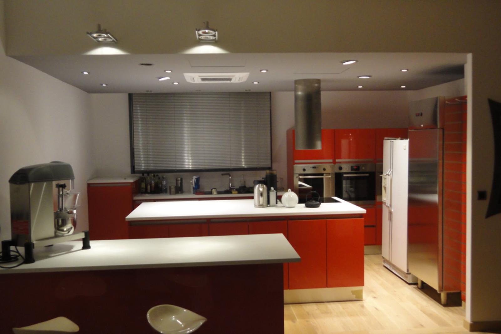 Atelier p tisserie chez cyrille p tissier bonsecours 76 for Wonderbox cuisine