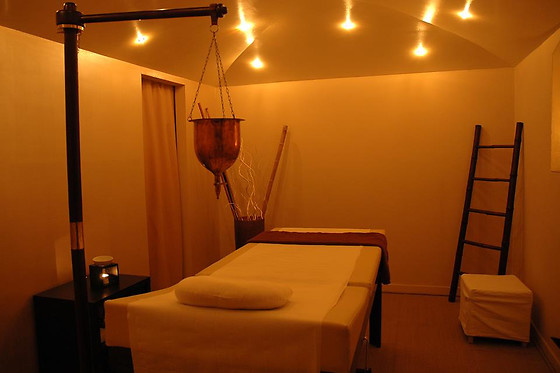 Iki Spa - photo 4