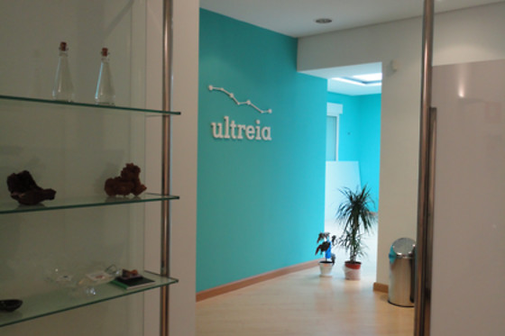 Ultreia Osteopatía y Acupuntura en Burgos - photo 0