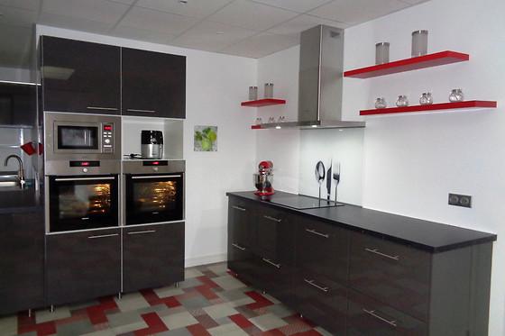 cours de cuisine meaux excellent matthias heuz et kvin chandelier lancent des cours de cuisine. Black Bedroom Furniture Sets. Home Design Ideas