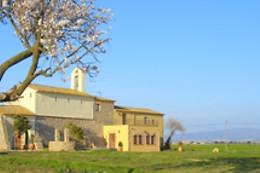 S jour pour 2 l 39 hotel ciutadella rosas espagne wonderbox - Casa rural can salva ...