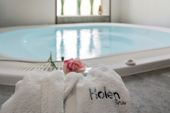 Holen Spa - photo 0