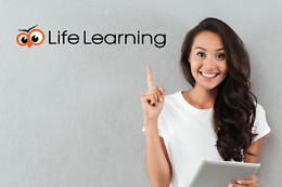 Corsi online con Life Learning