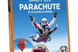 saut en parachute wonderbox avis