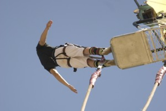 ELASTIC BUNGEE - photo 2