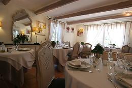 Restaurants Wonderbox Saint Remy De Provence