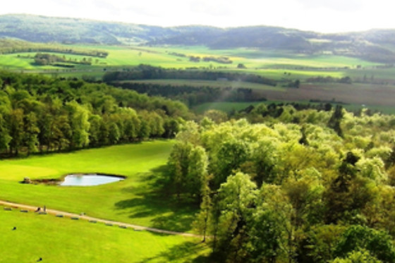 Golf de la Chassagne - photo 0