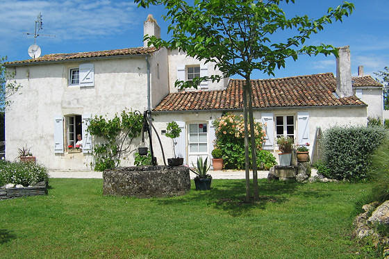 Logis du Port Paradis - photo 2