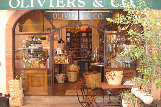 Oliviers & Co Toulouse - photo 1