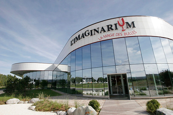 Imaginarium - photo 2
