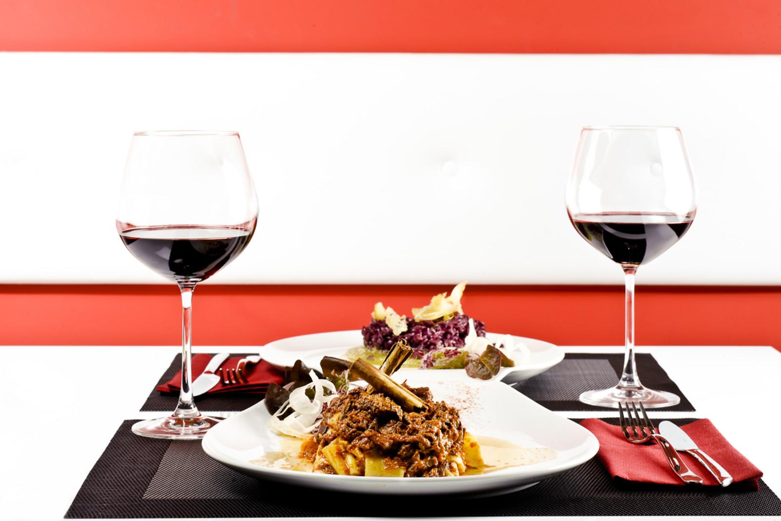 repas pour 2 au restaurant beija flor bordeaux 33 wonderbox. Black Bedroom Furniture Sets. Home Design Ideas