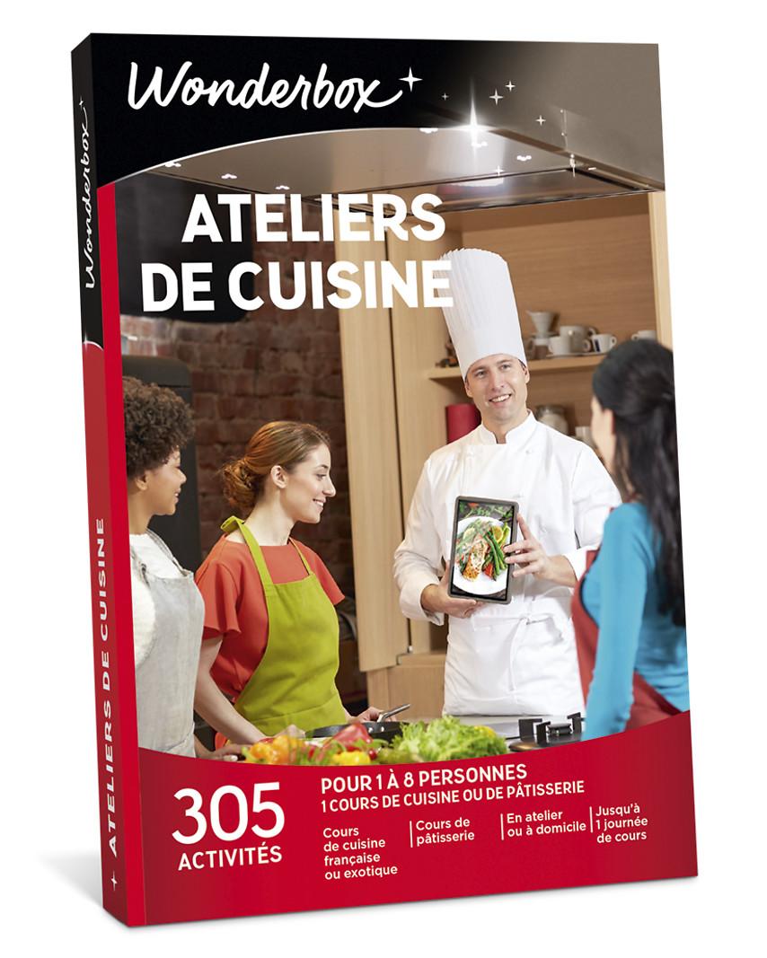 Atelier De La Cuisine Nantes ateliers de cuisine