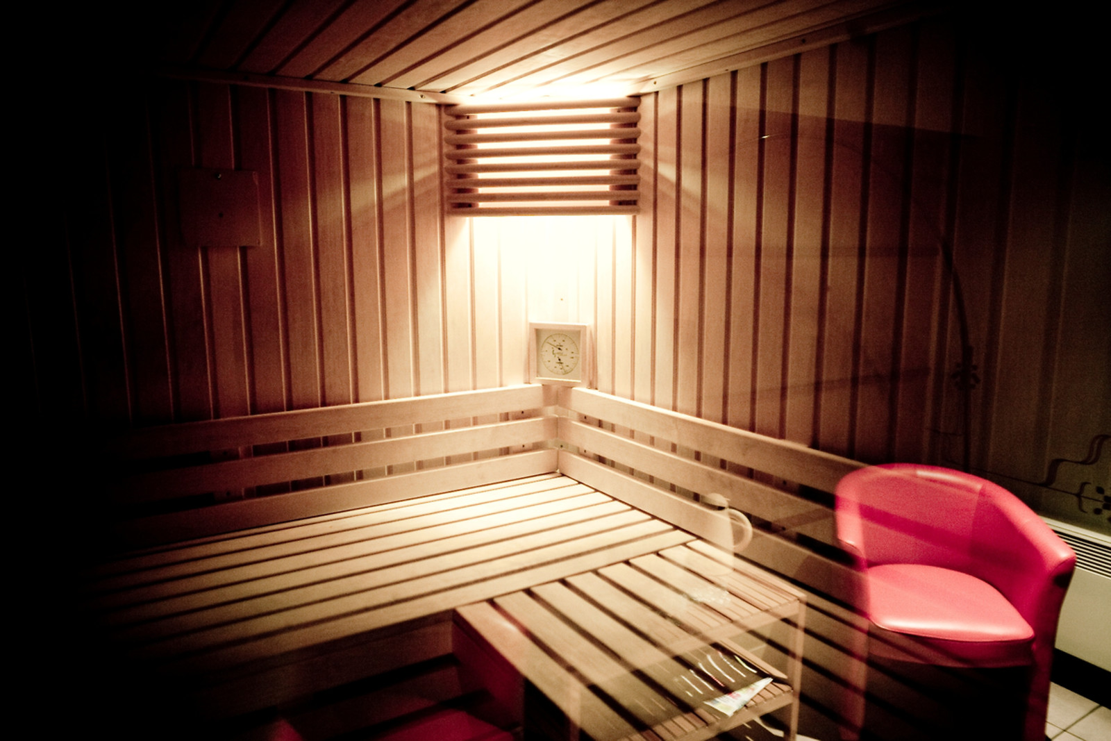 s ance de hammam au vichy vasion spa du central h tel vichy 03 wonderbox. Black Bedroom Furniture Sets. Home Design Ideas