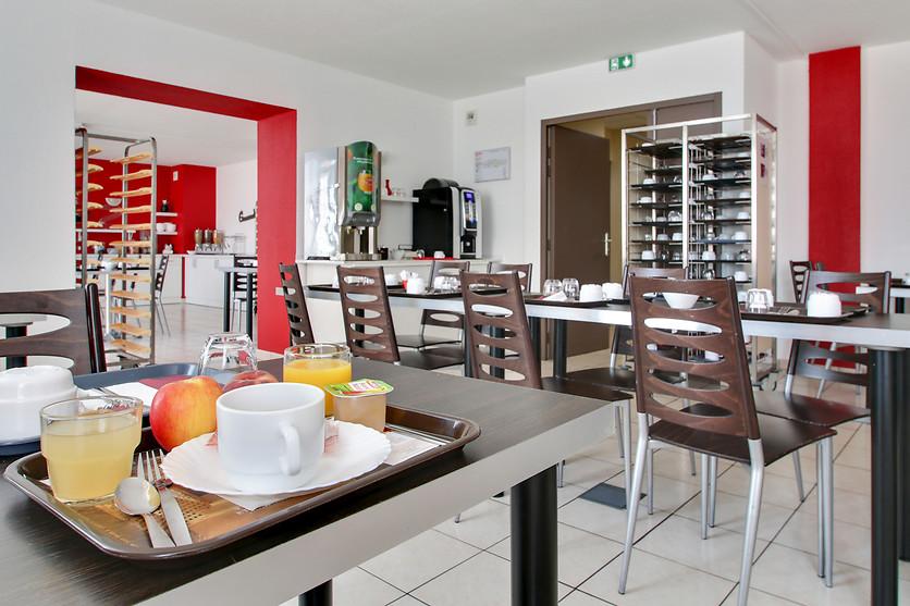 s jour pour 2 aux demeures champenoises pernay 51 wonderbox. Black Bedroom Furniture Sets. Home Design Ideas