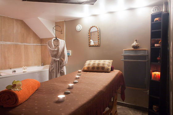 Esthetic Spa - photo 2