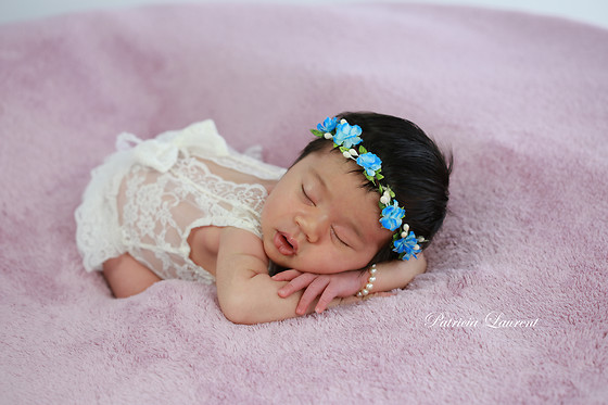 Patricia Laurent Photography Baby - photo 0
