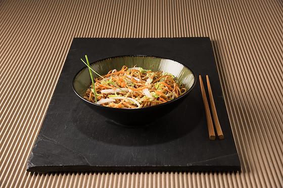 Un Repas Pour 2 Chez Thai Station A Rennes 35 Wonderbox