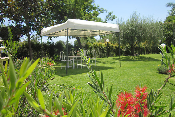 B&B Boutique Di Charme Etna-Relax-Natura - photo 1