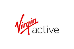 Una giornata all inclusive presso Virgin Active Torino Collection