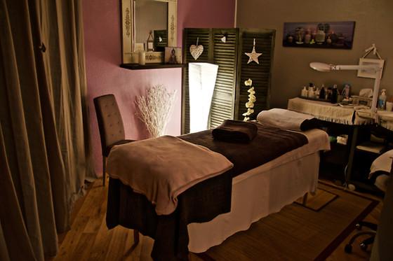 soin du visage l 39 institut voyage des sens vannes 56 wonderbox. Black Bedroom Furniture Sets. Home Design Ideas