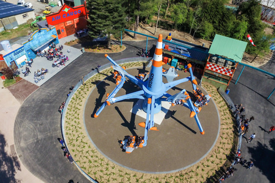 parc attraction 62