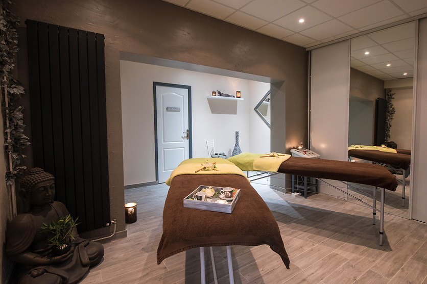Soin flash du visage chez Infini Beauté à Lumbres (62) - photo 0