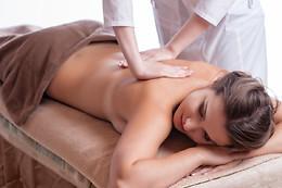 dating 50 plus siam royal thai massage