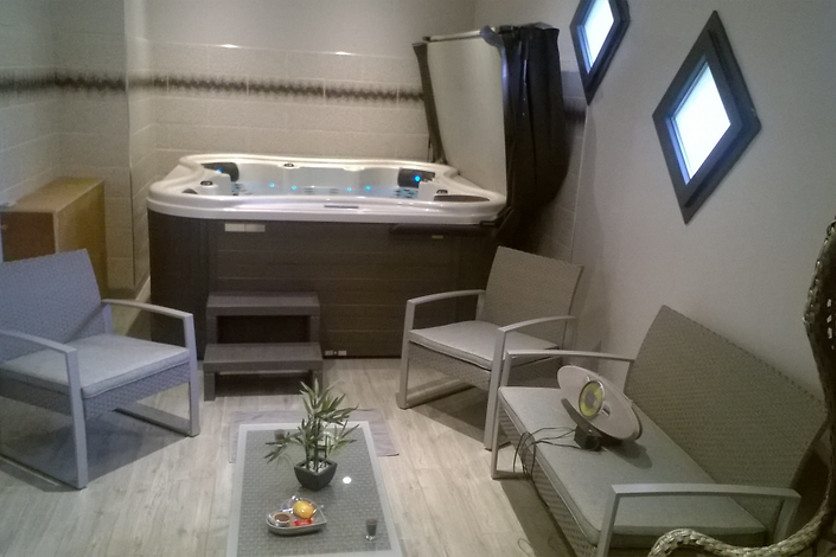 Soin flash du visage chez Infini Beauté à Lumbres (62) - photo 9
