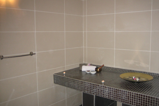 Manucure au Lounge Spa Urbain à Challans (85) - photo 3