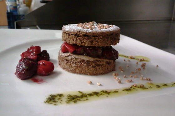 L'Atelier Briant Gourmand - photo 3