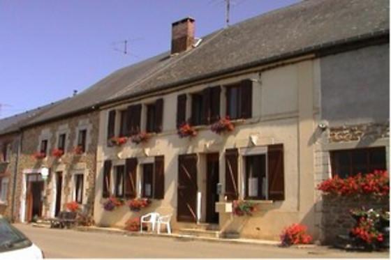 Chambres Et Table D Hotes Brosse Girondelle Wonderbox