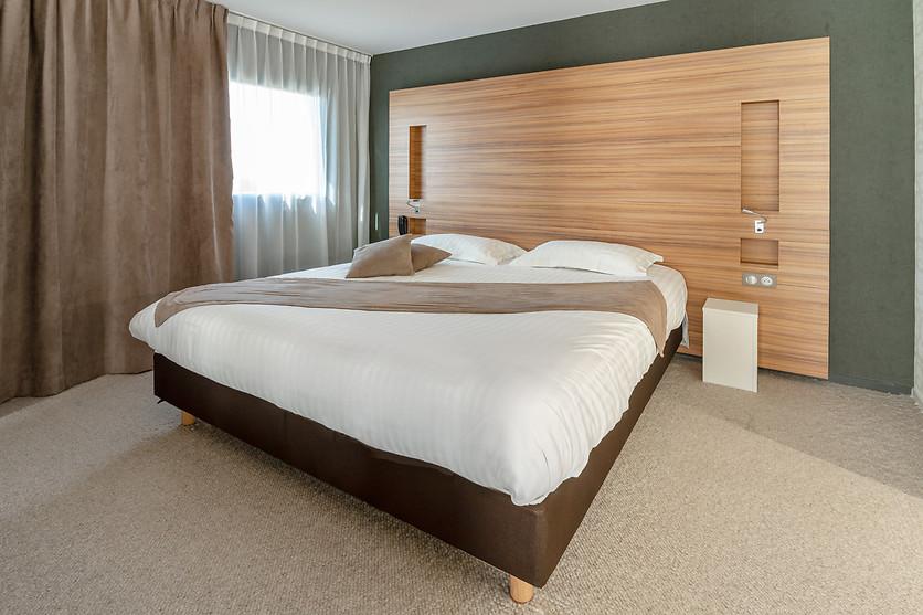 S U00e9jour Pour 2 Au Brit Hotel Saint-brieuc Pl U00e9rin  U00e0 Pl U00e9rin  22