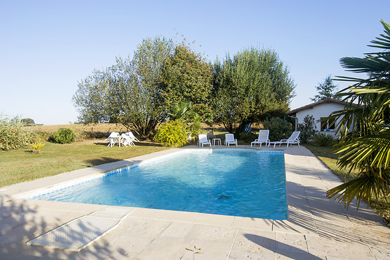 Le Clos Larroze - photo 0