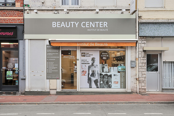 Beauty Center - photo 13
