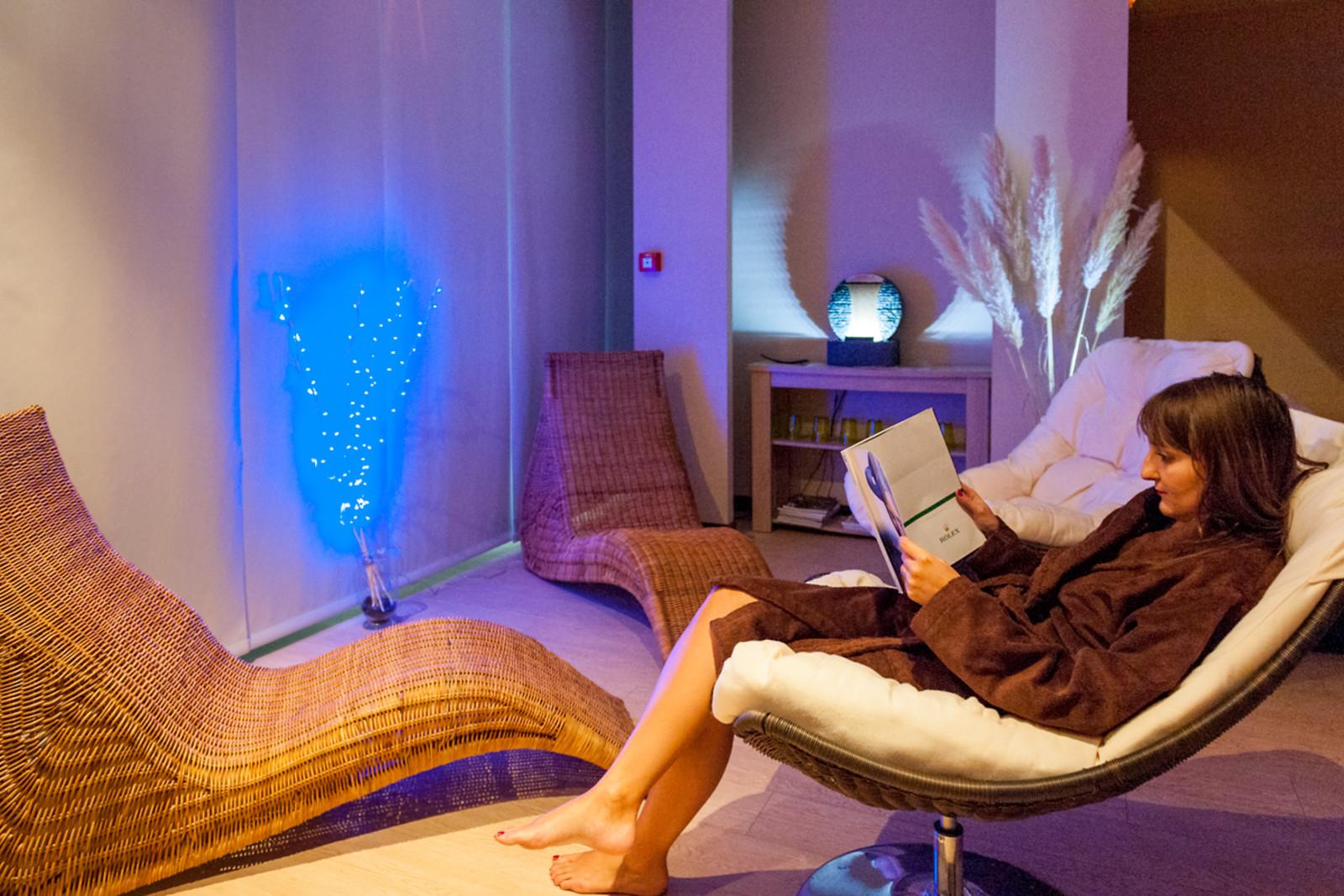 modelage et acc s au hammam chez torii spa montpellier 34 wonderbox. Black Bedroom Furniture Sets. Home Design Ideas