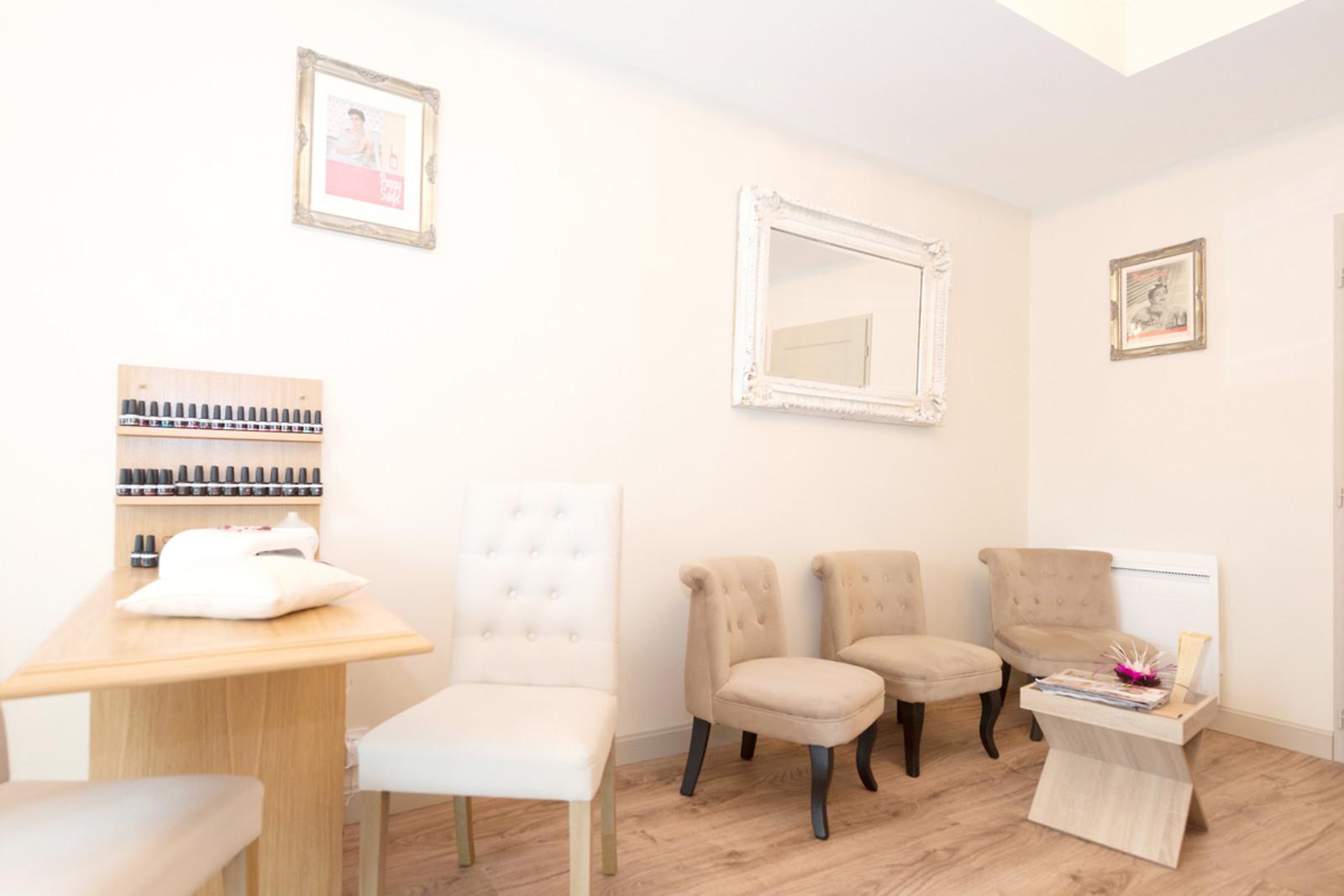 modelage l 39 institut beaut virginie mignaloux beauvoir 86 wonderbox. Black Bedroom Furniture Sets. Home Design Ideas