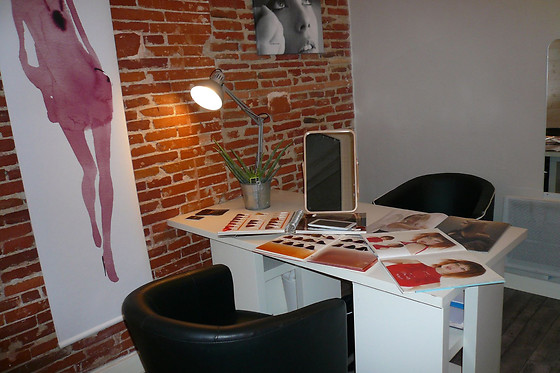 Les Ateliers de Jade - photo 0