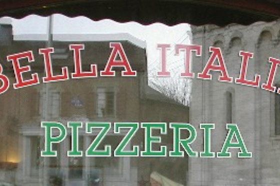Bella Italia - photo 8