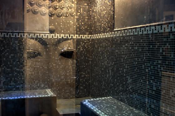 un modelage pour 2 chez aquabecool saint maximin la sainte baume 83 wonderbox. Black Bedroom Furniture Sets. Home Design Ideas