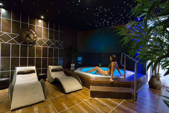 Aphrodite Spa - photo 3